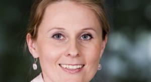 Edyta Potera, JLLS: sytuacja w sektorze centrów handlowych w Polsce jest stabilna