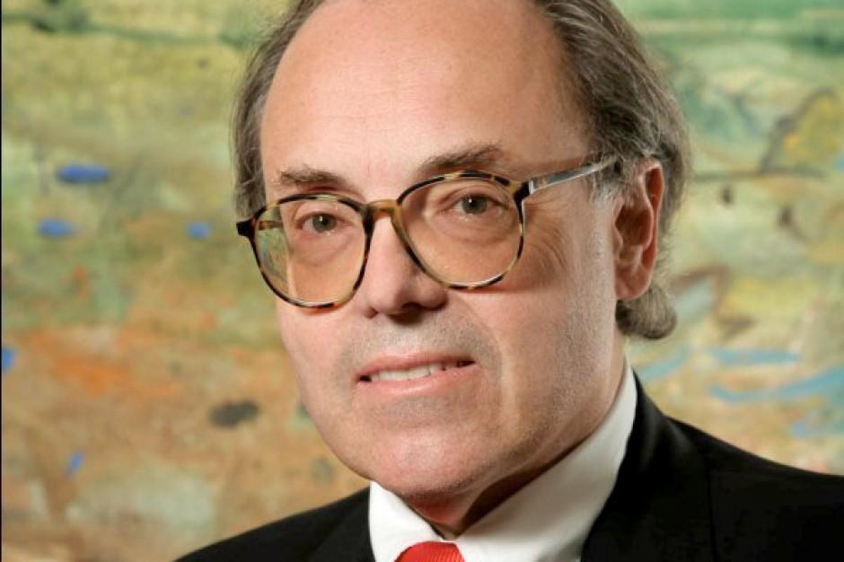 Warimpex zwiększył przychody z działalności hotelarskiej
