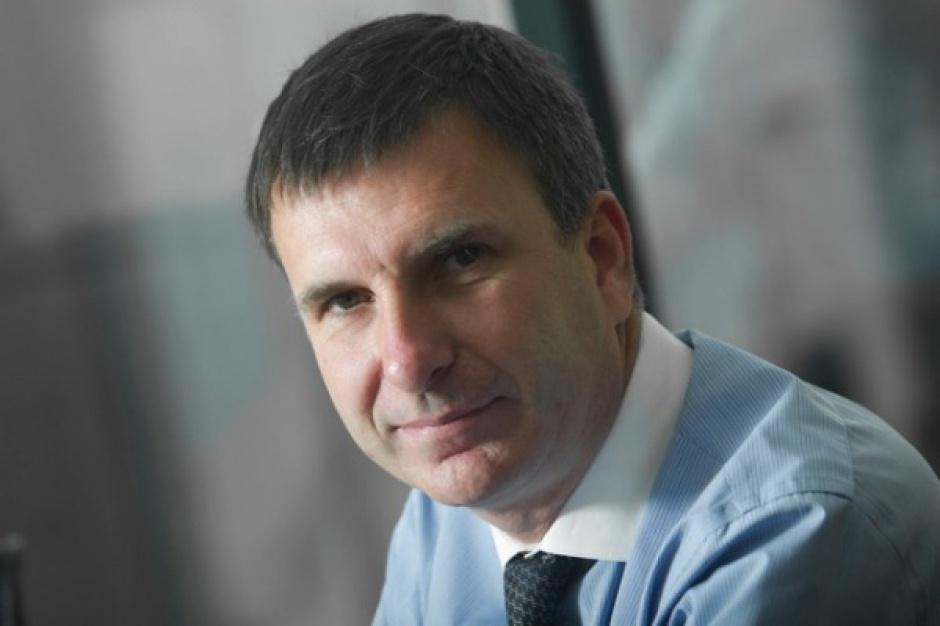 Grupa PHN zainwestuje 2 mld zł w projekty deweloperskie - wywiad z Wojciechem Papierakiem, prezesem Grupy