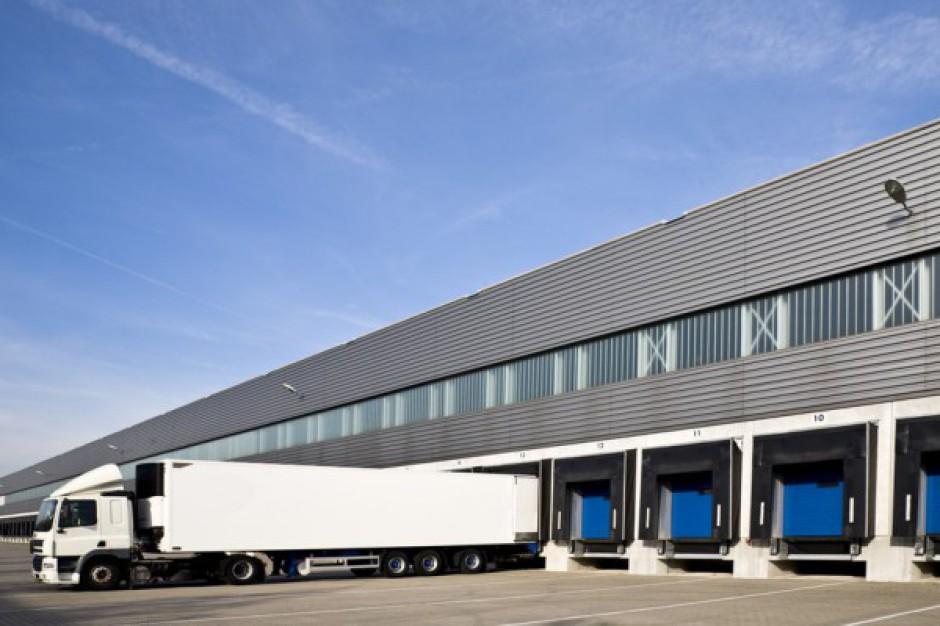 Segro widzi potencjał rozwoju na polskim rynku. Firma planuje kolejne budowy