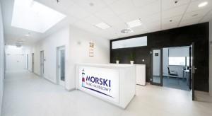 Liebrecht & wooD inwestuje w nowy format na rynku nieruchomości biurowych