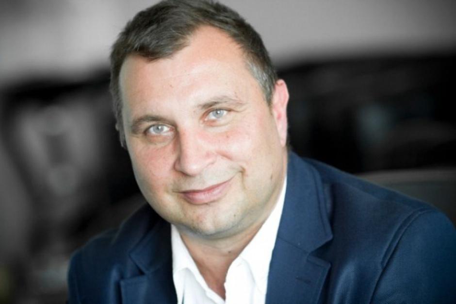 Vertano w wersji light - cały wywiad z Thorstenem Brüdigamem, prezesem Grupy Vertano