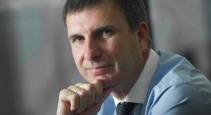 PHN szuka partnera do realizacji biurowca przy Rondzie ONZ