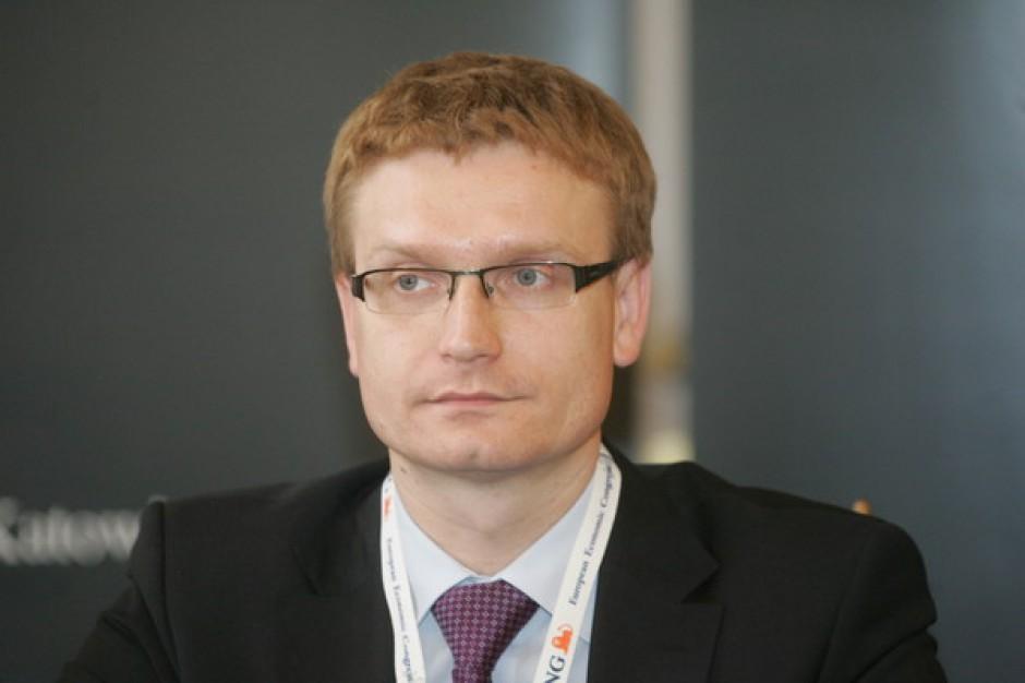 Prezydent Częstochowy: w mieście trwa ofensywa inwestycyjna. Powstanie m.in. czterogwiazdkowy hotel