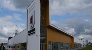 Centrum Handlowe Józefosław skomercjalizowane w 100 procentach