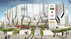 H&M wchodzi do Elbląga. Sklep sieci powstanie w CH Ogrody