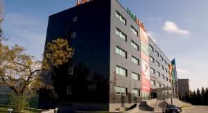 DeSilva otworzy dwa hotele w 2012 roku. Na celowniku ma kolejne lokalizacje