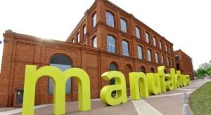 Manufaktura wciąż numerem jeden - zobacz listę największych centrów handlowych w Polsce