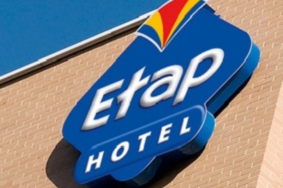Marka hoteli Etap zniknie z rynku. Orbis stawia na Ibisy