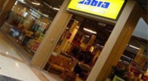 Steinhoff Global Investments przejmie kontrolę nad siecią sklepów Abra