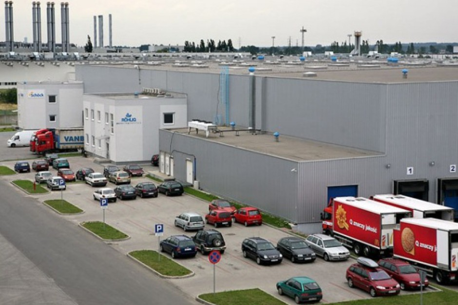 MLP na inwestycje w br. wyda ponad 100 mln zł. Spółka podtrzymuje plany giełdowe