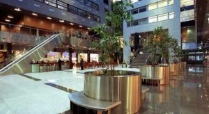 Kolejny biurowiec w Warszawie zmienił właściciela - Focus Filtrowa