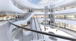 Ożywienie na szczecińskim rynku centrów handlowych. Nową inwestycję zrealizuje J.W. Construction