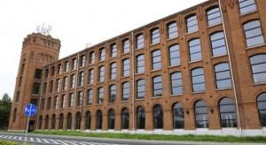 Galeria Stara Tkalnia nie powstanie. Budynek zostanie wystawiony wystawiony na sprzedaż