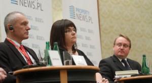 Nieruchomości komercyjne: transakcje mogą przekroczyć 2 mld euro