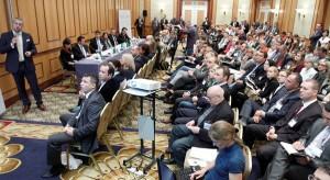 Property Forum 2011: Zobacz zdjęcia z sesji rynek powierzchni biurowych
