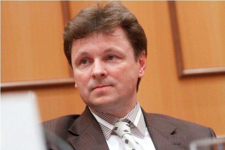 Prezes Interferie spokojny o obłożenie nowej inwestycji hotelowej