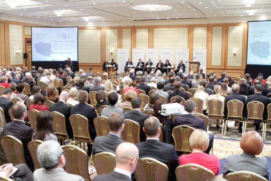 Property Forum 2011 za nami