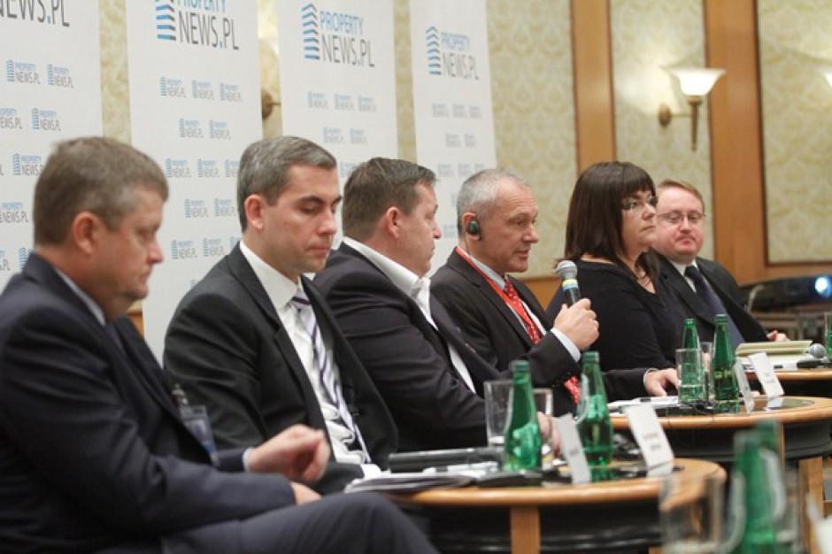 Property Forum: Sytuacja na rynku jest dobra, ale przyszłość trudna do przewidzenia