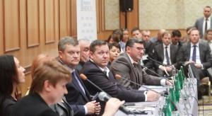 Property Forum 2011: Nowe wyzwania przed inwestorami centrów handlowych w Polsce