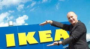 IKEA inwestuje w farmy wiatrowe w Polsce