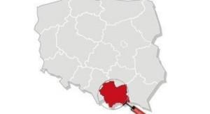 Rynek magazynowy w Krakowie zachowa lokalny charakter