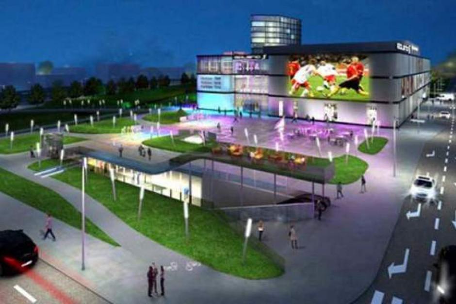 Zielone światło dla inwestycji Strusa w Białymstoku
