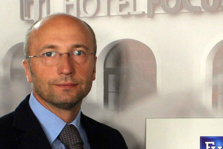 Do końca października poznamy inwestora branżowego galerii Makrum