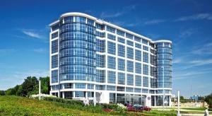DTZ spodziewa się rekordowej podaży na rynku biurowym w 2012 roku