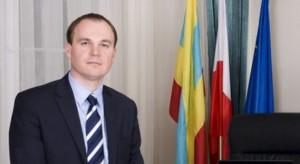 Przewodniczący Metropolii Silesia: Zagraniczni inwestorzy mają jeszcze sporo u nas do zrobienia