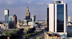 Atlas Estates pozyskał sześciu najemców do biurowca Millennium Plaza