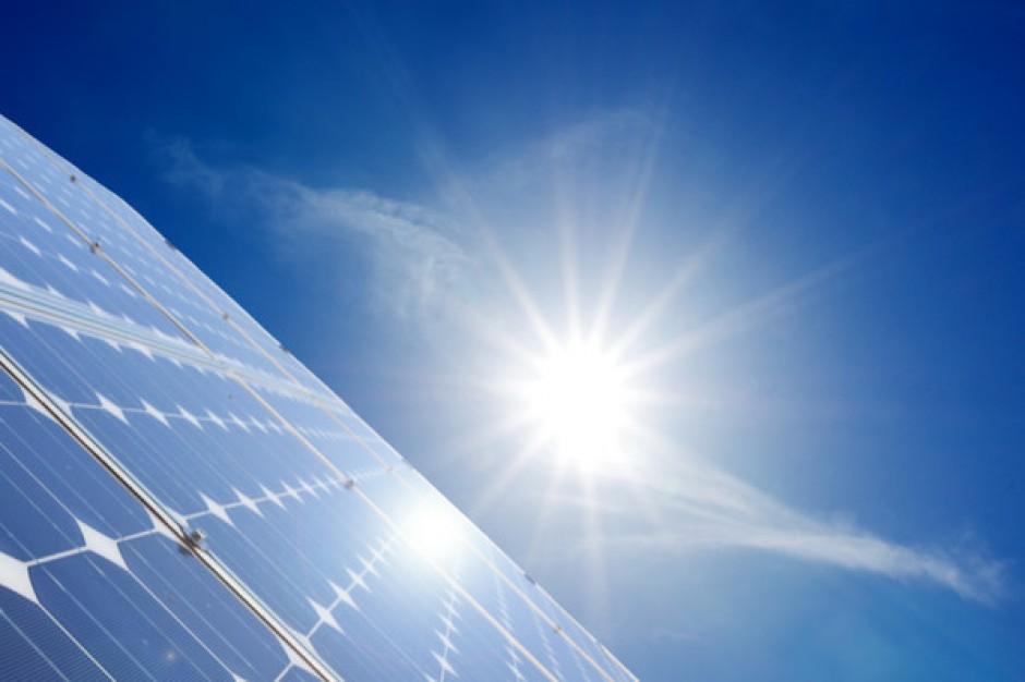Handel inwestuje w energooszczędne rozwiązania, ale zachęty są wciąż niewystarczające