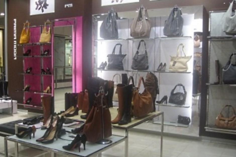 Prima Moda chce otwierać więcej sklepów