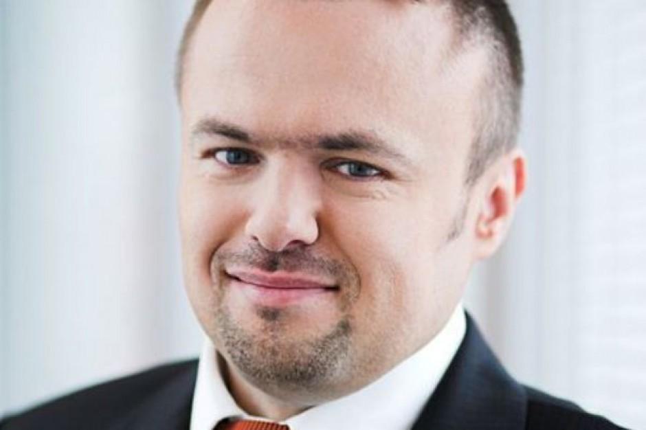Inwestycje w nieruchomości komercyjne w Polsce mogą siegnąć nawet 3 mld euro