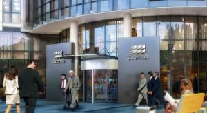 Tieto Poland głównym najemcą Aquarius Business House