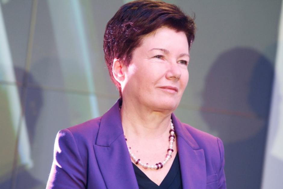 Decyzja o reprywatyzacji Nowogrodzkiej uchylona