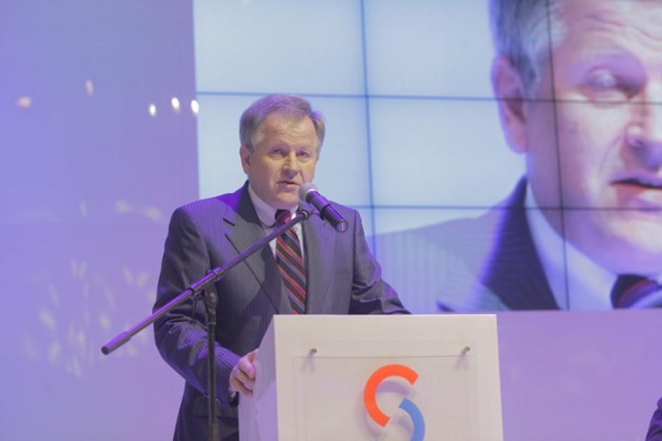 Immofinanz szykuje kolejne inwestycje biurowe i handlowe w Polsce