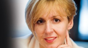 Marta Półtorak: Zdobyliśmy doświadczenie. W przyszłości możemy je wykorzystać