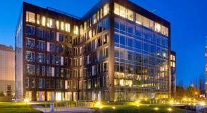 GTC sprzedaje Grupie Allianz Platinum Business Park