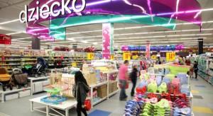 Nowy koncept Carrefoura w Centrum Handlowym Arkadia