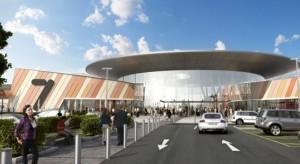Broadway Malyan ujawnia szczegóły koncepcji centrum handlowego Siódemka