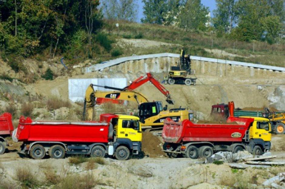 Inauguracja rozbudowy CH Wzgórze - zobacz fotorelację