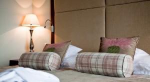 HRS i eResult zbadali upodobania gości hotelowych