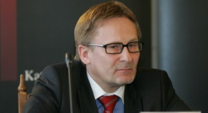 W Katowicach jest miejsce na nowe projekty biurowe. Branża liczy na sektor BPO