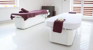 MPM Hotele Spa - nowy gracz w branży turystyki zdrowotnej