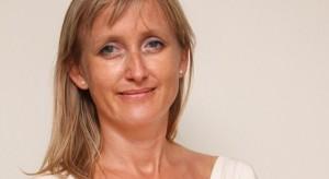 SwedeCenter zatrudnia nowych specjalistów od projektów Business Garden