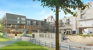 SwedeCenter inwestuje w hotele i ściąga do Polski nowego operatora