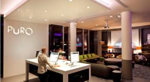 Drugi w Polsce hotel Puro będzie w Krakowie