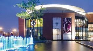 Blackstone tworzy platformę inwestującą w polskie centra handlowe