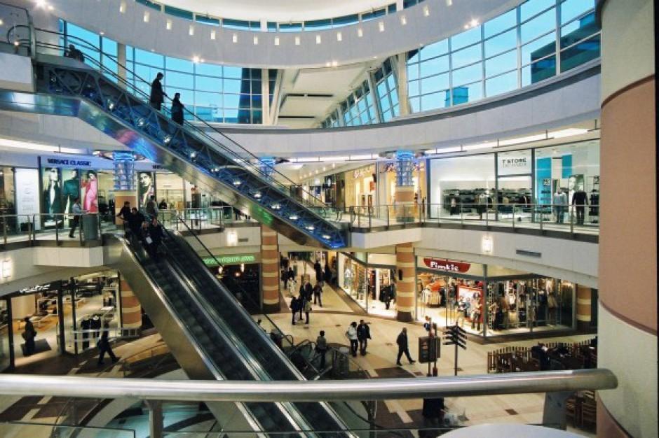 Znamy lokalizację centrum handlowego GTC na Białołęce